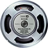 Celestion G12-65 Heritage Guitar Speaker, 15 Ohm