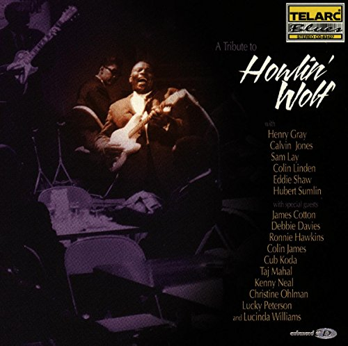 a-tribute-to-howlin-wolf