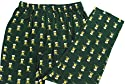 Club Room Men's Flannel Pajama Pants