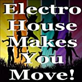 Express Yourself (Claudio Bonaldi & Leonardo Roa Electro Mix)