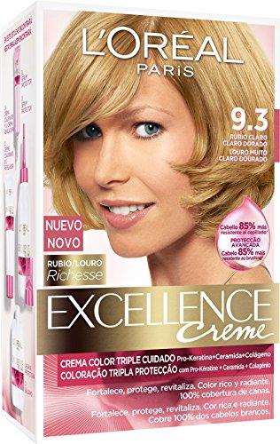 coloracion-excellence-creme-triple-proteccion-93-rubio-claro-claro-dorado-de-loreal-paris