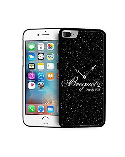 unique-pattern-hard-case-for-iphone-7-plus55-inch-breguet-brand-cell-phone-case-breguet-iphone-7-plu