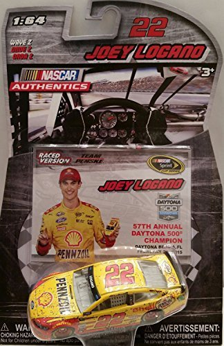 2016-nascar-authentics-pennzoil-joey-logano-by-nascar-authentics