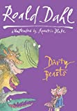 Roald Dahl Dirty Beasts
