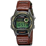 Casio Men's W94HF-3AV Sport Watch