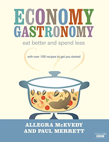 economy-gastronomy-eat-better-and-spend-less