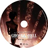 Image de Ghost In The Shell 2.0 [Blu-ray] [Import italien]