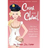 Cocoa and Chanel (Book One in the Chanel Series) ~ Donna Joy Usher