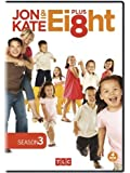 Jon and Kate Plus Ei8ht: Season 3