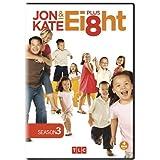 Jon and Kate Plus Ei8ht: Season Three