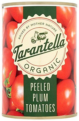 tarantella-organic-whole-tomatoes-400-g-pack-of-12