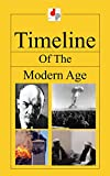 Timeline of the Modern Age