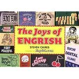 The Joys of Engrish
