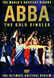ABBA - The Gold Singles [2006] [DVD]