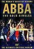 ABBA - The Gold Singles [2006] [DVD]