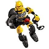 LEGO Hero Factory 6200: Evo