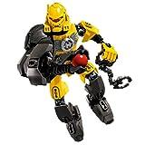 LEGO Hero Factory 6200: Evo