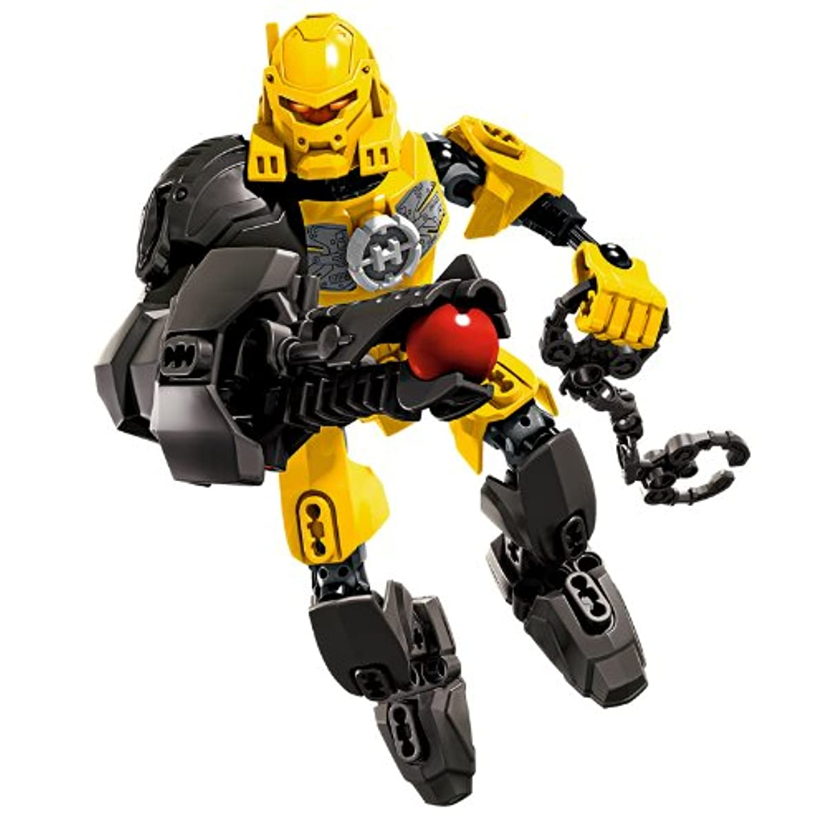 [해외] LEGO HERO FACTORY EVO 6200-4654074