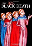 The Black Death (Pitkin History of Br...
