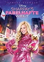 Disney Sharpay's Fabulous Adventure�