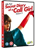 Secret Diary of a Call Girl: Season 3