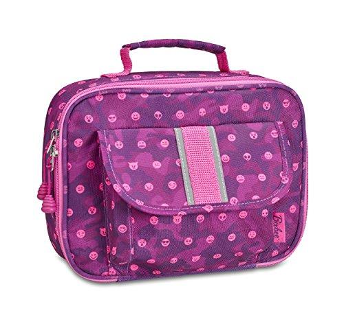 bixbee-girls-emoticamo-emoji-lunchbox-pink