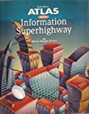 img - for Atlas for the Information Superhighway : book / textbook / text book