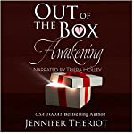 Out of the Box Awakening | Jennifer Theriot