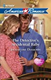 The Detective's Accidental Baby