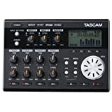Tascam DP-004 Pocketstudio Digital Recorder