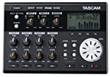TASCAM DP-004 Digital 4-track Recorder