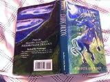 Dark Moon (Firebringer Trilogy) (0316707449) by Pierce, Meredith Ann