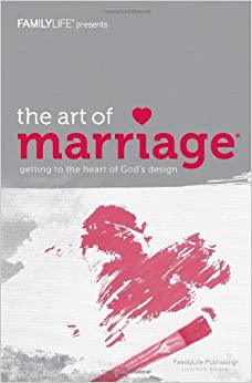 Real Marriage Participant's Guide: The Truth About Sex ...
