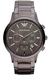 Armani AR2454 Mens Chronograph