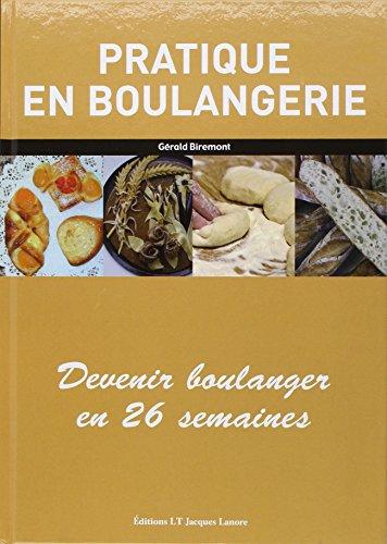 Pratique-en-boulangerie-Devenir-boulanger-en-26-semaines