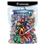 Phantasy Star Online, Episodes I &amp; II