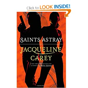 Saints Astray - http://ecx.images-amazon.com/images/I/51JwQ8DXbkL._BO2,204,203,200_PIsitb-sticker-arrow-click,TopRight,35,-76_AA300_SH20_OU01_.jpg