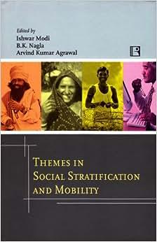 essay social stratification