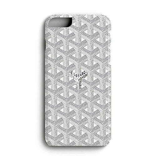 goyard-print-iphone-6-plus-plastic-hard-case-frame-image-fit-for-iphone-6-plus