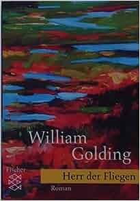 Herr der Fliegen. Sonderausgabe.: William Golding