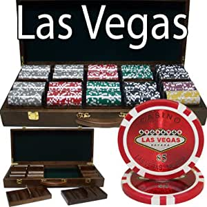 Slotica casino 50 free spins