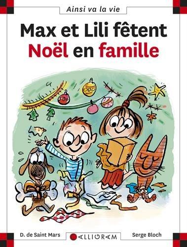 max-et-lili-fetent-noel-en-famille