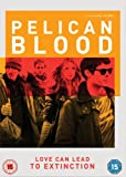 Pelican Blood [Region 2]