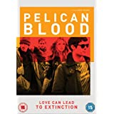 Pelican Blood [Import anglais]par Harry Treadaway