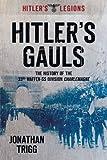 Hitlers Gauls