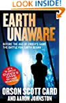 Earth Unaware: Book 1 of the First Fo...