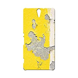 G-STAR Designer Printed Back case cover for Sony Xperia C5 - G3570