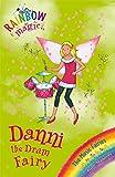Danni the Drum Fairy (Rainbow Magic: The Music Fairies)
