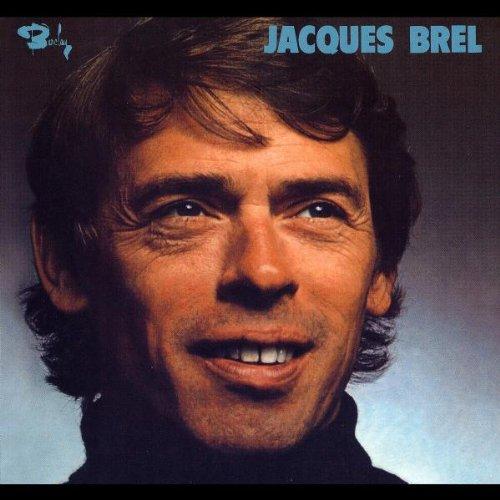 Jacques+brel+infiniment