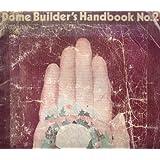 Dome Builder's Handbook No. 2